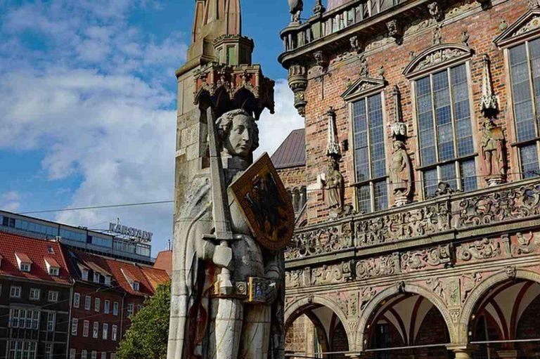 Bremen Städtereise-1