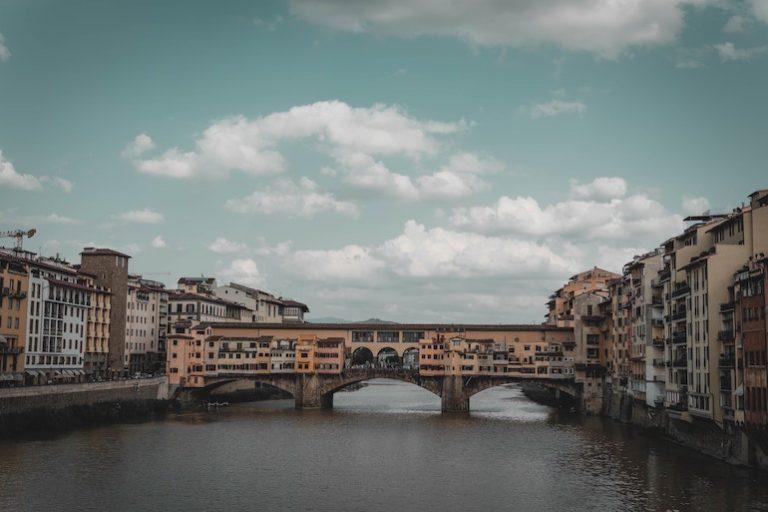 Florencia-2