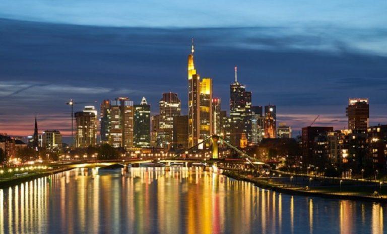 Frankfurt Städtereise-3
