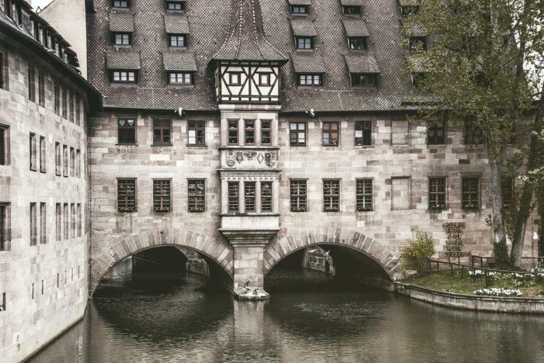 Nuremberg-1
