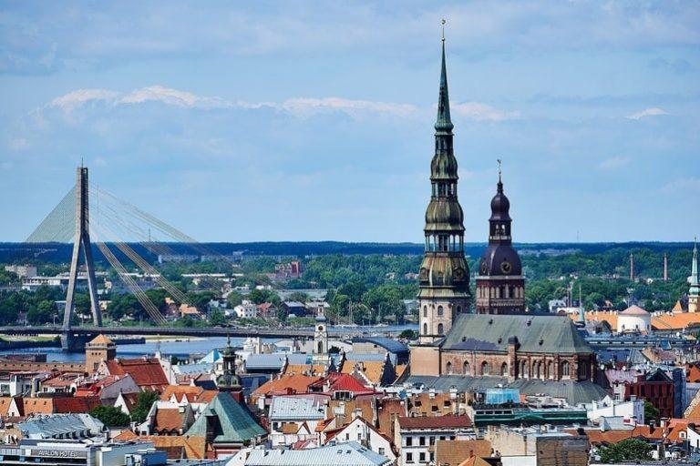 Riga-3