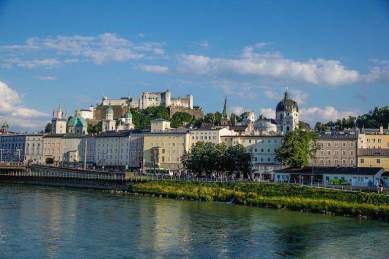 Salzburg Städtereise-1