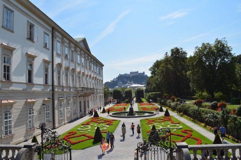 Salzburg Städtereise-3