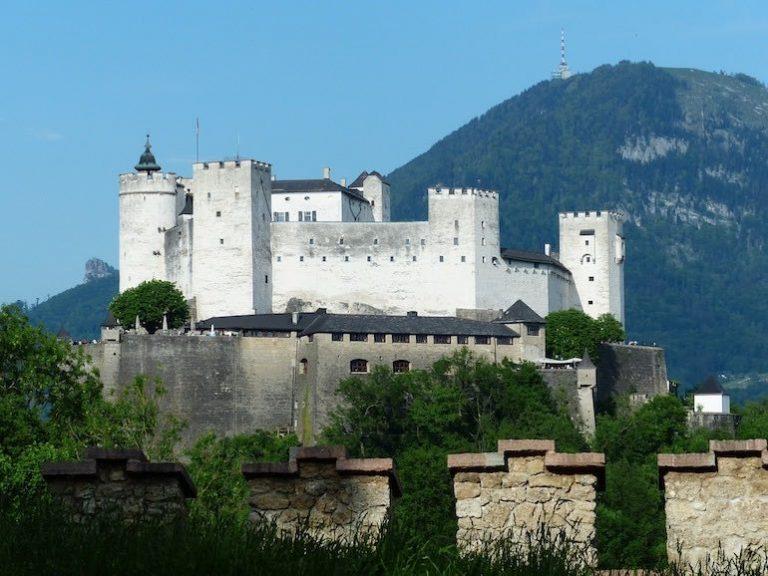 Salzburg Städtereise-5