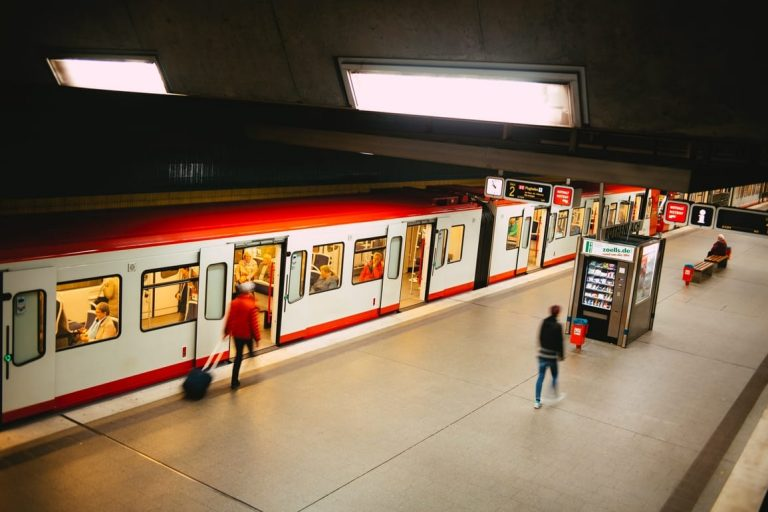 städtereise nürnberg-2