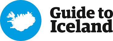 4-Tägiges Reykjavik Wintererlebnis
