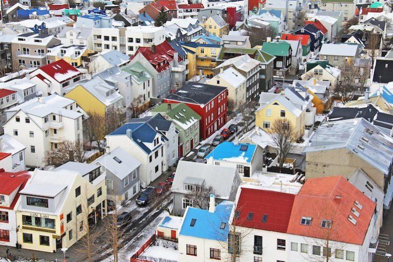 städtereise reykjavik-2