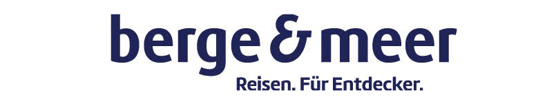 3-tägige Erfurt Städtereise auf eigene Faust