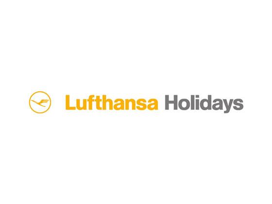 4-tägige Städtereise in Zürich