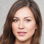 Sophie Vogt