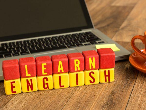 Sprache-lernen