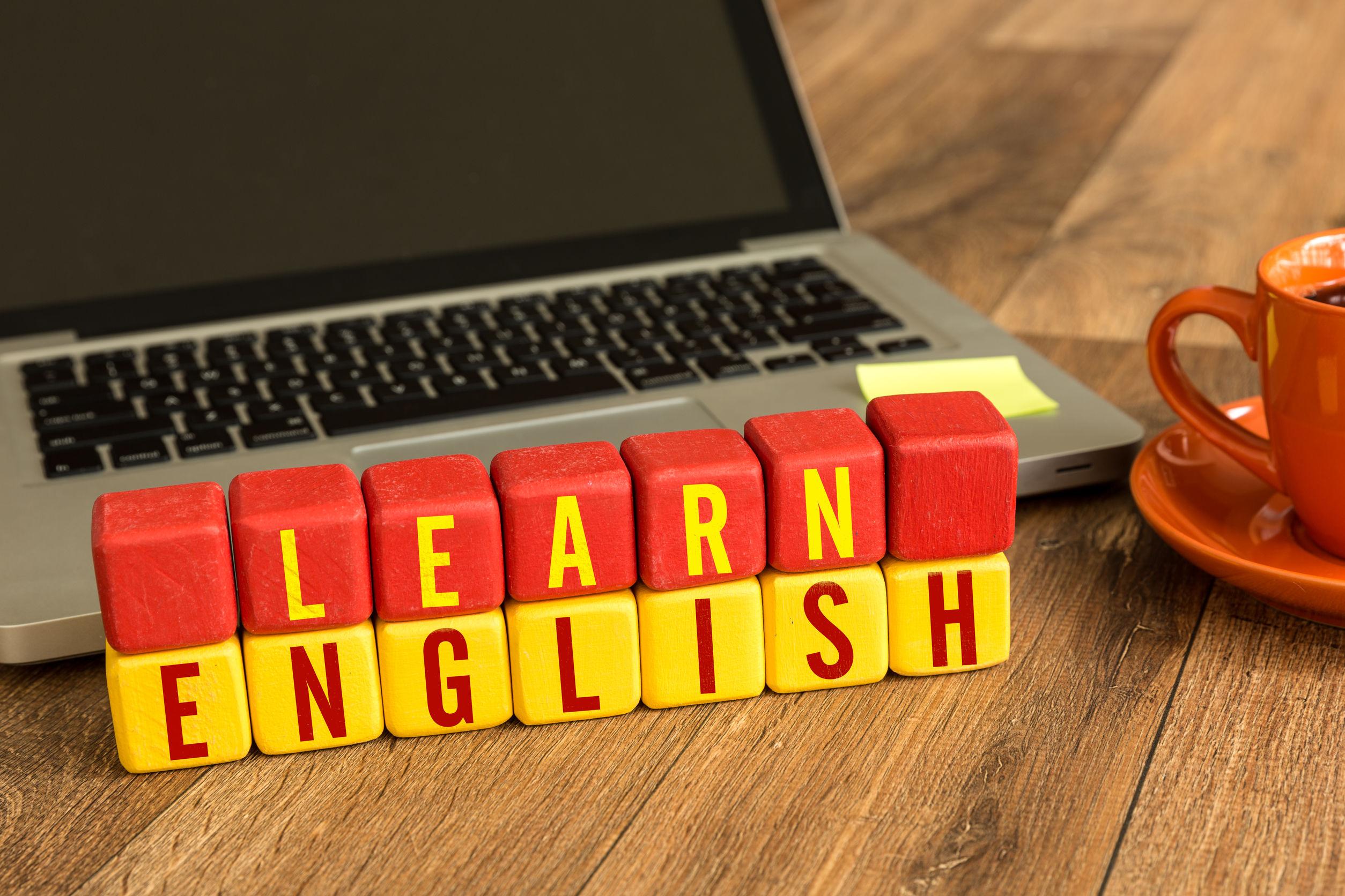 Sprachen lernen: So kommst du schnell an dein Lernziel
