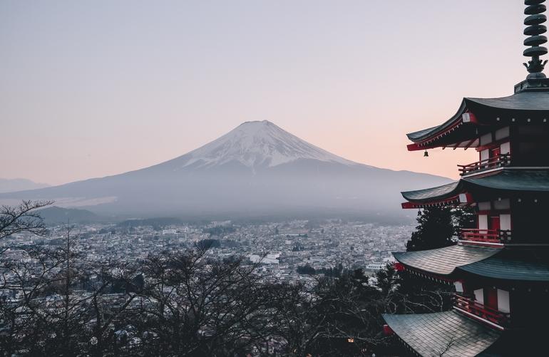 Japanisch lernen-1