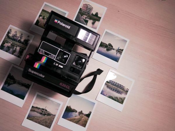 (Bildquelle: Jans/ unsplash.com)